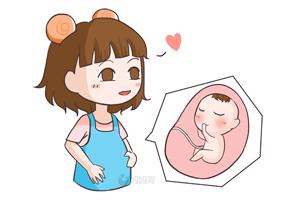 孕妇皮肤干燥怎么办