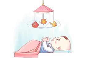 婴儿母乳性腹泻