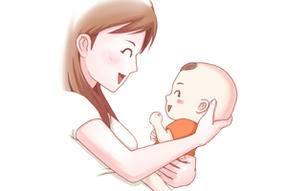 母乳喂养时间