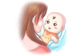 母乳喂养周